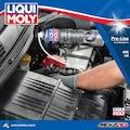 Liqui Moly Pro-Line Gaz Kelebeği Temizleyici 400 ml
