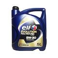 Elf Evolution Full-Tech FE 5w-30 5 Litre Motor Yağı (1 ay 2020)
