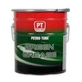 Petro Time Yeşil Kauçuklu Gress 2019 Dolum suya ve ateşe dayanıkl
