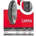 CAPRA MOTOSİKLET LASTİKLERİ90/90-18
