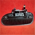 Arka Kapı Kolu Dış Sağ [72640S04003 /HGHD1005RR] - Civic 96-01