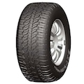 205/55R16 91V CATCHFORS PCR EC71 WINDFORCE 2019