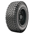 BF GOODRICH 255/70 R16 ALL-TERRAIN TA KO-2  OFF-ROAD LASTİK