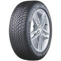 Bridgestone 195/55R16 LM005 87H Kış lastiği (Üretim 2019)
