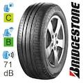 Bridgestone 205 55 R16 91V T001 Turanza Yaz Lastiği