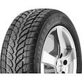 Bridgestone 205/50 R17 93V XL LM32- 2013 Üretim-Kış Lastiği!