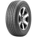 Bridgestone 275/40R20 Dueler HP Sport 106Y XL Yaz (Üretim 2014)