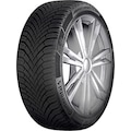 Continental 205/55 R16 91T Winter contact TS 860 Kış Lastiği 2019