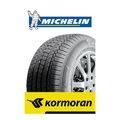 KORMORAN 175/70 R13 82T ROAD PERFORMANCE