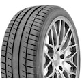 Kormoran 205/55 R16 91V Road Performance 2020 Üretim