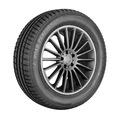 KORMORAN 205/55 R16 94V XL ROAD PERFORMANCE YAZ LASTİK 2020 MAYIS