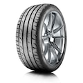 Tigar 225/45 R17 Ultra High Performance Yaz Lastiği 2019