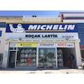 Michelin 205/55 R16 91H Primacy 4 22.Hafta 2019 Üretim