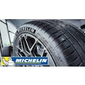 Michelin 235/45 ZR18 98Y PILOT SPORT 4