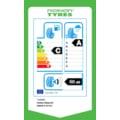 Nokian 205/55 R16 91V Wetproof Yaz Lastiği 2020 Üretimi