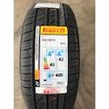 Pirelli 205/55R16 91V P7 Yaz Lastik Üretim:2020