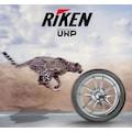 Riken 235/35R19 91Y XL Ultra High Performance Yaz Lastiği 2020