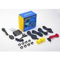 Orijinal SteelMate 4lü Ön Park Sensörü Yüksek Kalitede Ürün