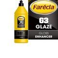 Farecla G3 Glaze CİLA - Boya koruma 1 LT YENİ