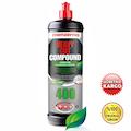 Menzerna Heavy Cut Compound 400 1 LT Yoğun Çizik Giderici Pasta-Y