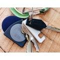 Anahtarlık Masaüstü Telefon Tutucu Standı Universal Cep Tutacağı