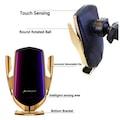 R1 Smart Sensor Wireless Hızlı Şarj Otomatik