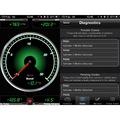 ELM 327 OBD2 SÜPER MİNİ Bluetoothlu V2.1 Arıza Tespit Cihazı