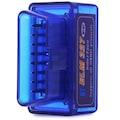 ELM327 Bluetooth Araba Türkçe Araç Arıza Tespit Cihazı