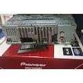 PİONEER MVH-S325BT OTO TEYP ANDROİD VE İOS UYUMLU BLUETOOTHLU USB