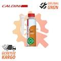 Caldini LPG Yakıt Katkısı 300 ml.