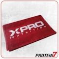 Xpro Nutrition Baskılı Havlu 30cm X 80cm