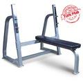 PASİFİC 6015 FLAT BENCH PRESS