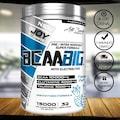 BigJoy BcaaBig 589 Gr + 3 Hediye