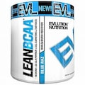 EVL NUTRİTİON LEAN BCAA 267 GR fruit punch