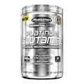 Muscletech Platinum Glutamine Powder 302 Gr
