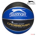 Slazenger Basketbol Topu Crossover