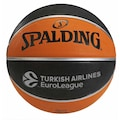 Spalding TF-150 Euroleague Basket Topu Turkish Airlines EURO/TURK
