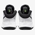 Nike Team Hustle D 9 (Gs) Çocuk Basketbol Ayakkabısı AQ4224