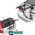 Bnb Rack Swift Touring 3 Bisiklet Kapasiteli Araç Arkası Bisikl