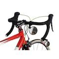 Soldier 360 Derece Dönebilen Çiftli Bisiklet Dikiz Aynası