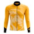 LEO PANTONE Yılın Rengi 2009 Uzun Kollu Bisiklet Forması