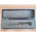Puma Bıçak Kutusu Ahşap Orjinal
