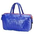 Puma Fit At Workout Bag 07413302