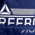 Reebok Unisex Sırt Çantası Style Found Follow CD2190
