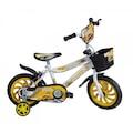 Acr Ciciko 12 Jant Çocuk Bisikleti