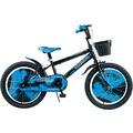 Tunca Beemer 20 Jant Bisiklet 7-8-9-10 Yaş Çocuk Bisikleti
