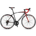 Kron Rc 1000 24 Jant Yol Bisikleti