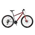 Kron Xc 100 29 Hd Alüminyum Dağ Bisikleti 2019 Model
