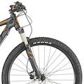 Scott Aspect 930 29 Jant Dağ Bisikleti 2019