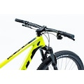 Scott Scale 940 29 Jant Karbon Dağ Bisikleti 2019 Model